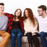Co-living spaces: best place to live with like-minded people