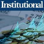 Institutional Investments In Real Estate Sees 4 % Spike Despite Covid