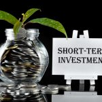 Best Short Term Investments With Higher Returns