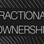 Fractional Ownership: The Intelligent Way of Owning Property In Modern Times!
