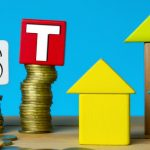 GST on rental- Everything you should know!