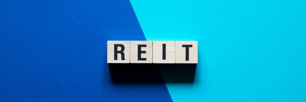 Modern Real Estate: Can Indian Investors Safely Invest in REITs?