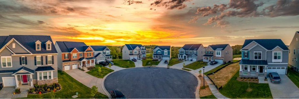 Here's How Millennials Are Driving Demands To Change The Real Estate Landscapes