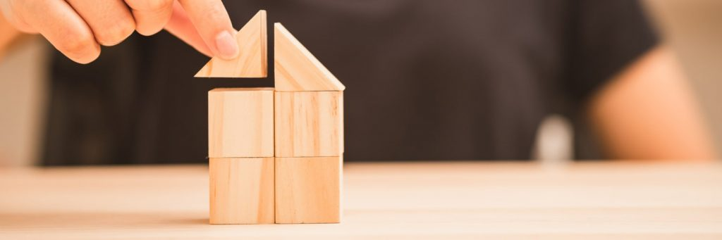 6 Reasons Why Investing In Fractional Property Ownership Is The Best Retirement Plan