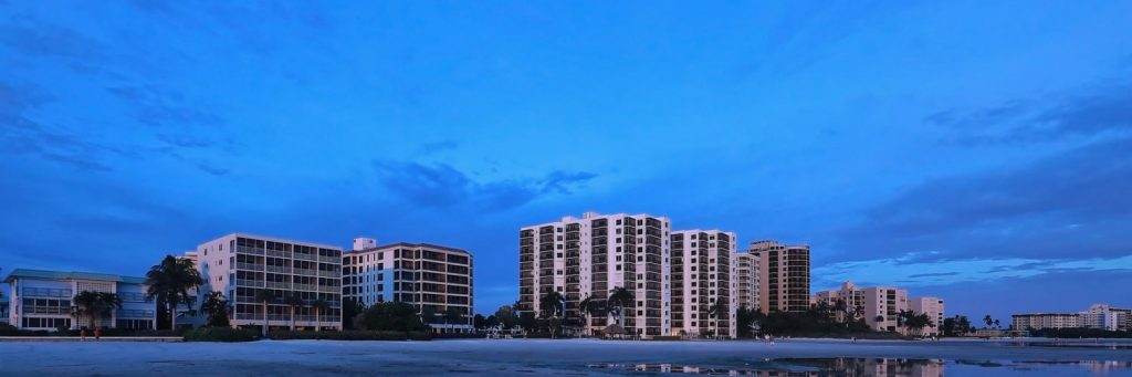 Fractional Property Ownership vs. Timeshare- Where Should You Invest Your Money?
