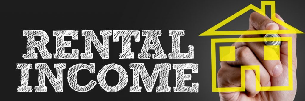 Top Features Of A Profitable Rental Property - Do They Make Reliable Assets For Retirement?