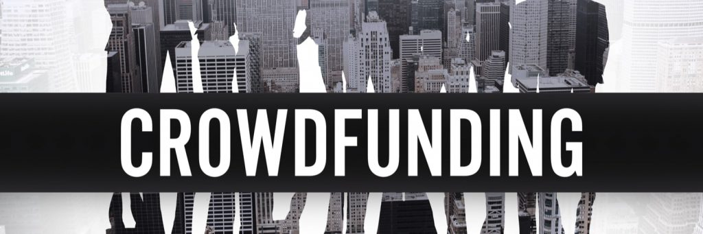 What Is Commercial Real Estate Crowdfunding In India?