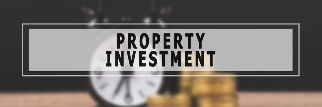 An Expert's Guide To Property Investment Management