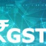 How to Calculate GST on Real Estate Property Purchase?