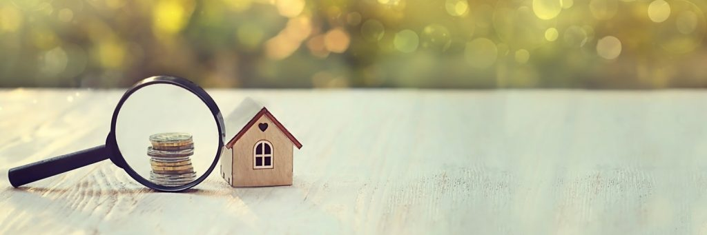 Rental Property vs. REIT - Where Should You Invest Your Money?
